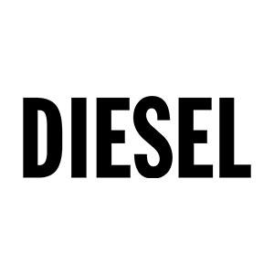Diesel Roeselare vrouwen