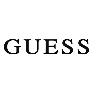 GUESS Quasimodo-Roeselare
