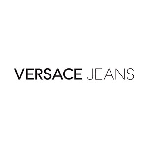 Versace Jeans Roeselare