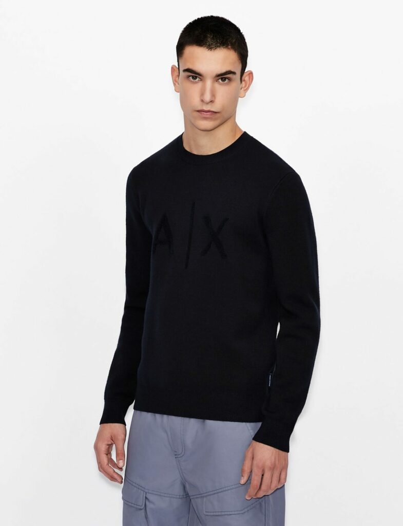 Armani Exchange mannen Roeselare