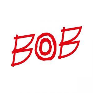 BOB-Roeselare-Quasimodo-Noordstraat