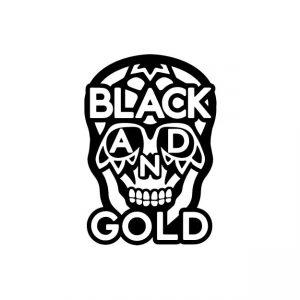 Black-and-Gold-Roeselare-Quasimodo-Noordstraat