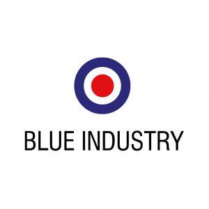 Blue-Industry-Roeselare-Quasimodo-Noordstraat