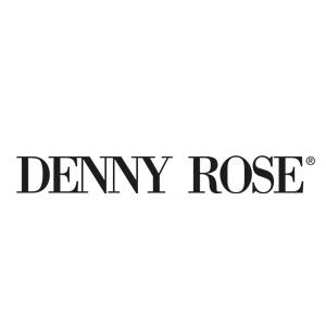 Denny Rose Quasimodo Roeselare