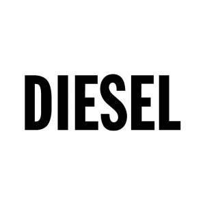 Diesel-Roeselare-Quasimodo-Noordstraat