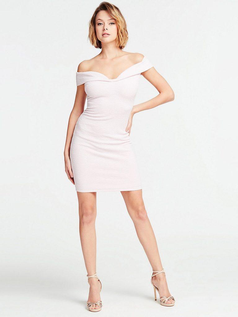 Guess_dress