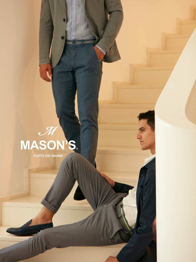 Mason's Roeselare