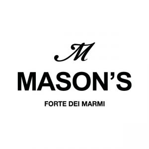 Mason's-Roeselare-Quasimodo-Noordstraat