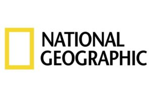 National Geographic Roeselare